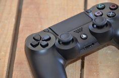 Al final los rumores fueron ciertos, Sony acaba de enviar las invitaciones para un evento que tendrá lugar en el Playstation Theater de la…