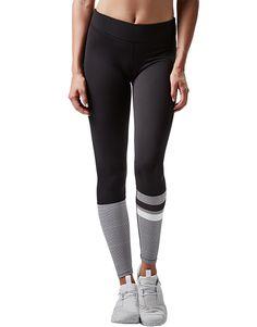 9aa540fc4006bb lilybod leggings ZOE - RUNWAY BLACK Look what I found on Mercari! Lilybod  Sasha -