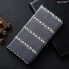 >> Click to Buy << High Quality Genuine Leather Case Cover For Smartisan U1 Hammer Nut Flip the bracket Pearl Fish Texture Case+Free Gifts #Affiliate