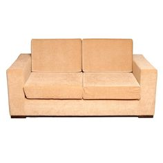 Barcelona Sofa 2 Seater from In Living India