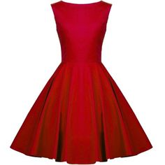 Elegant Simple Party Homecoming Dresses A Line Short Evening Gowns