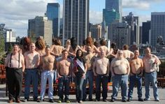 But WHY are the women backwards!!  topless-guys.jpg