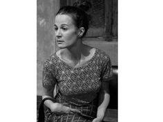 """A atriz Tatiana Schuck interpreta uma mulher em constante conflito existencial pelo espetáculo """"Tentativa"""", em cartaz entre 4 de outubro e 1º de novembro, com ingressos até R$ 10."""