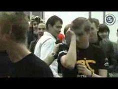 Counter-Strike Archi kills f0rest with a bottle #games #globaloffensive #CSGO #counterstrike #hltv #CS #steam #Valve #djswat #CS16