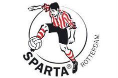 Programma Eredivisie Sparta Rotterdam