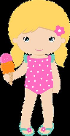 Foto: Princess Peach, Pikachu, Hello Kitty, Album, Fictional Characters, Minis, Beach, Party Printables, Swimming Pools