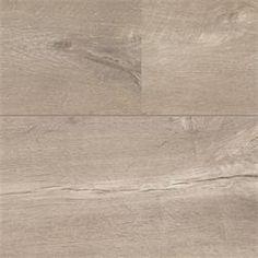 Perspective ULW1536 Caribische eik grijs LHD | Quick-Step Laminaat vloeren