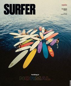 At first glance, it may look like a steal, but is that so? Let's take a closer look at second-hand paddle boards. Surf Retro, Surf Vintage, Powerful Pictures, Cool Pictures, Photo Wall Collage, Picture Wall, Photo Surf, Tumblr Bff, Magazine Pictures