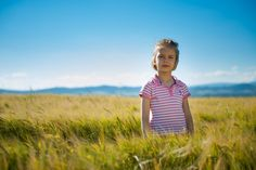 Sunny day by Branislav Kraus on 500px