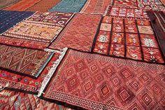 Túnez: color y calidad de muchas formas