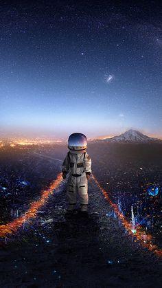Thor 2 – The Dark World – Nectardecom