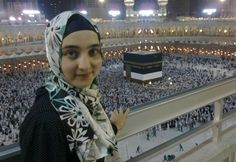 Should a new Muslim wait until they have more knowledge and understanding of Islam before they embark upon Hajj? Pillars Of Islam, Peace Be Upon Him, Muslim Women, Gross Anatomy, Good Things, People, Knowledge, Journey, The Journey