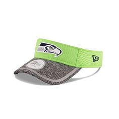 563497a4 19 Best Seahawks Hats & Beanies images in 2016 | Seahawks, Hats ...