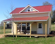 Photo Gallery > Portable Buildings Storage Sheds Tiny Houses Easy Credit Terms Wood Shed Plans, Shed Building Plans, Building A House, Building Permit, Build House, Shed Storage, Built In Storage, Garbage Storage, Converted Shed