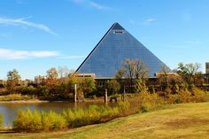 Pyramid by joespake, via Flickr