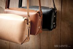 leather-purse-crossbody-bag-handmade_105_0204