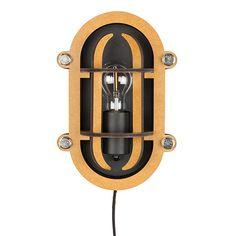 Zuiver Navigator wandlamp   Online bij Loods5   Jouw stijl in huis meubels & woonaccessoires