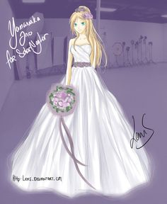 sasuino wedding - Google Search