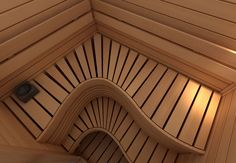 is the first major European sauna company, which has started manufacturing in Asia in year Finnish management and key employees in the production guarantee the top quality that SAWO is known for.