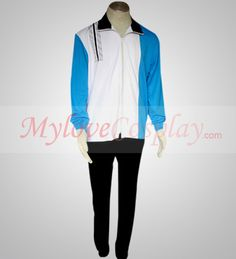 The Prince Of Tennis Hyotei Gakuen Japanese School Uniforms, Japanese School Uniforms, Cosplay Costumes The Prince Of Tennis, Japanese School Uniform, Cosplay Costumes, Hooded Jacket, School Uniforms, Jackets, Fashion, Jacket With Hoodie, Down Jackets
