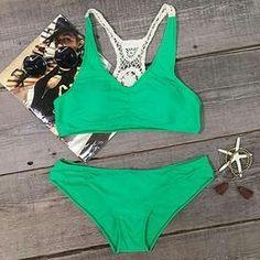 https://www.cupshe.com/collections/swimwear/products/cupshe-retro-game-crochet-tank-bikini-set