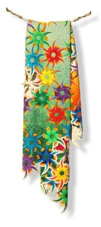 Fraser Smith <3  carves quilts and clothing items out of wood! these are so truly amazing!