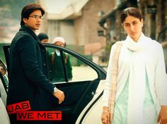 25 Best Kareena Kapoor Jab We Met Images Kareena Kapoor