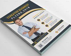 Corporate Flyer, Popular Videos, Print Templates, Web Development, Flyers, New Work, Web Design, Behance, Gallery