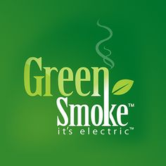 Find the best Green Smoke coupon codes 2015 here at promopuffs.com and save as much as 50% off on your ecig purchases.