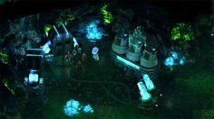 """Torment : Tides of Numenera: Techland présente la classe de personnages """"Glaive"""" - Techland est heureux d'annoncer plus d'informations sur la classe de personnages """"Glaive"""", qui fera sa première apparition dans Torment : Tides of Numenera. Une nouvelle vidéo sur les classes de..."""