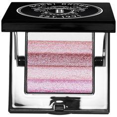 Sephora: Bobbi Brown : Shimmer Brick - Pink : luminizer-luminous-makeup