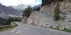 Col d'Izoard The Mont, French Alps, Climbing, Cycling, Country Roads, Outdoor, Outdoors, Biking, Rock Climbing