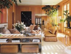 1000 Images About Sally Sirkin Lewis On Pinterest Robert Scott Architectural Digest And Knight