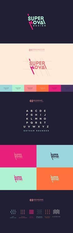 New_Branding_Stylesheet-01.png