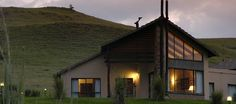 Alpine Heath Resort, Drakensberg Event Planning, Places Ive Been, Cabin, Cities, House Styles, Entertainment, Smile, Facebook, Website