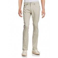 POINT ZERO Classic Fit Stretch Jeans