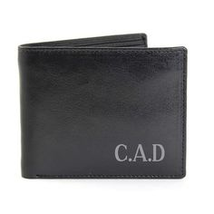 Looking for a novelty gift or personalised gift check out our gift range today. From birthday gifts to anniversary gifts you will find it here. Personalized Leather Wallet, Personalized Birthday Gifts, Gifts For Dad, Special Gifts, Anniversary Gifts, Leather Wallets, Initials, Unique Gifts, Dads