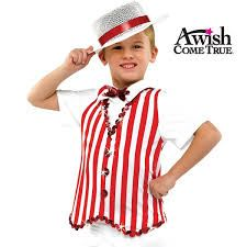 Boys Candy Cane Costume  sc 1 st  Pinterest & Mr. Peppermint Christmas Costume | Pinterest | Gold material Candy ...