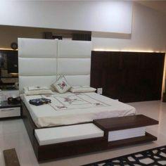 Beautiful bedroom Karan # jangid
