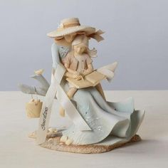 Foundations Angels by Karen Hahn 026911 $30.00