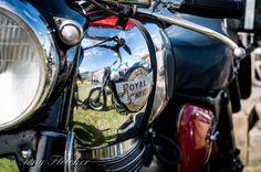 https://flic.kr/p/yfaAGt | 'ROYAL ENFIELD' - 'WHITBY REGATTA' - 15th-17th AUGUST 2015 | 'ROYAL ENFIELD' - 'WHITBY REGATTA' - 15th-17th AUGUST 2015 - Photographer  - Tony Fletcher