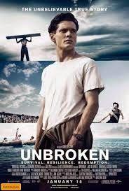 series e filmes legendados em Portugues: Unbroken (2014) Legendado em PT/PT