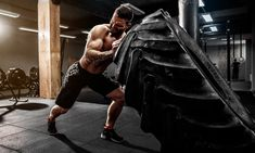 7 Things that are Sabotaging your Fitness Goals