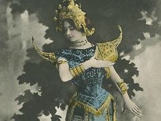 old french postcards - Google Search
