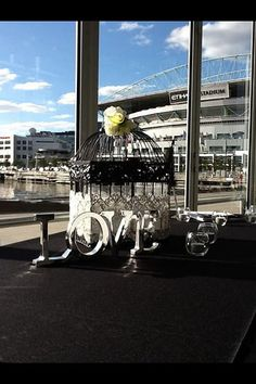 With Harbour Kitchen, we will tailor your event to your chosen theme - making your event a personal and memorable experience. Party Venues, Event Venues, Harbour Kitchen, Wedding Engagement, Engagement Parties, Marina Bay Sands, Melbourne, How To Memorize Things, Celebration