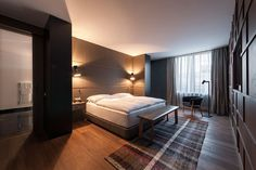 alma barcelona hotel