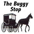 Abilene Kansas App News Center: A Traditional Farm Life 3-30-15  Mamie's Sugar Coo...