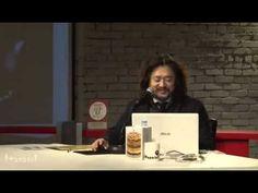 김어준 18대 대선 개표조작 과학적 검증 다큐제작선언