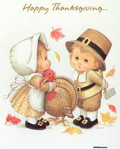 Happy Thanksgiving~~J~ Ruth Morehead Thanksgiving Drawings, Thanksgiving Greeting Cards, Thanksgiving Pictures, Vintage Thanksgiving, Thanksgiving Crafts, Happy Thanksgiving, Vintage Halloween, Fall Halloween, Pictures To Draw