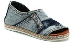 Resultado de imagen para zapatos antiguos en cuero